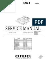 Aiwa_4-ZG-1_service_manual