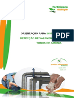 249290976-Inspection-of-and-Leak-Detection-in-Liquid-Ammonia-Pipelines.en.pt
