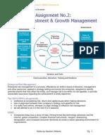 Circulation_Notes_L14_Enterprise_Risk_Management___COSO_Framework[1]