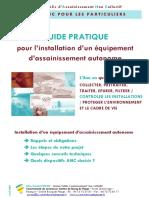 guidepratiqueinstallationsystemeanc_34pages