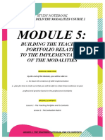 Study-Notebook-for-Module-5