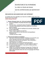 1610980474033_theorie de l'Architecture Et Du Patrimoine Rattrapage 2021 (1)