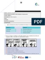 rpa_template_teste_poise_303_dlds_ufcd_0403_-_relacoes_interpessoais