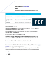 digital-marketing-strategy-template