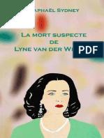 La-mort-suspecte-de-lyne-van-der-weyden