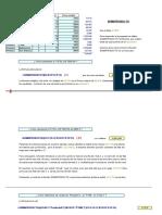 10. Función-SumaProductoNESTOR