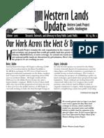 WLP News No 29