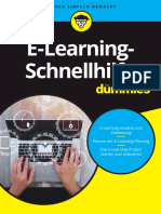 E-Learning-Schnellhilfe_fuer_Dummies