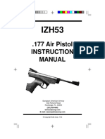 izh_53_air_pisto manual
