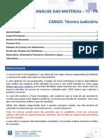 EBOOK_TJ PR_Tecnico Judiciario-1
