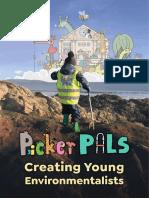 Brochure Picker Pals Schools Information 2020