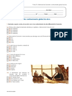 enc12_perc_diferenciados_ficha31_memorial_do_convento (1)