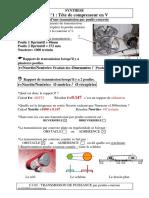 synthèsecompress1corrigé