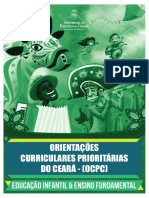 Orientacoes Curriculares Prioritarias Do Ceara - Versão Final_ (1)