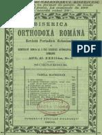 BOR 32 pe 1907 nr. 08