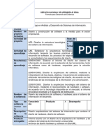 AP05 AA6 EV02 Diseno Arquitectura EJEMPLO.pdf