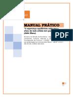 CARTILHA-ALDIR-BLANC-MANUAL-PRÁTICO-SEJUCEL