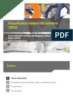 presentacion-2010