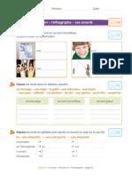 évaluation_parcours9_orthographe