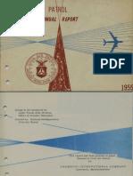National HQ - 1955