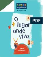 textos-finalistas-2019