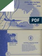 National HQ - 1956