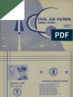 National HQ - 1957