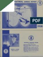 National HQ - 1958