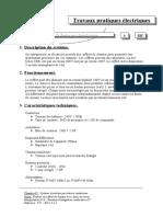 Note - TP SIC 14-1-7 - Coffret de Chantier