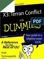 X3TC_For_Dummies