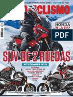 02 21 Motociclismo Byneon