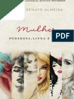 Livro Digital MulherPLL