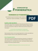 WFC_PRESENTE_WORKBOOK_2020_10
