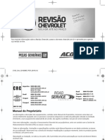Om Ng-chevrolet Onix Plus My20-Pt BR.pdf