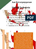 Geostrategi Indonesia (Pendidikan Kewarganegaraan Kelompok 5) - 5C3 (1)