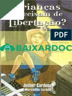 Crianças-precisam-de-libertaçao