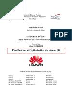 Planification et Optimisation du réseau 3G-conversion-gate01