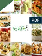 Caderno de Receitas Ecobuffet-páginas-1,7-30