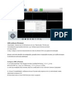 (Cmsclient Manual 2015.Portugues