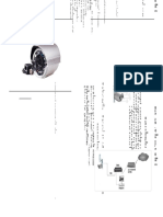 (BS-IP2N Bedienungsanleitung.PORTUGUES