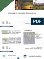 PROEC_PPM2019_PERFIL_DEL_CONSUMIDOR_AFRICANO