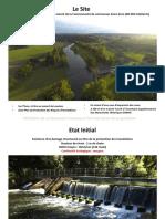 Centrale-micro-hydroélectrique-Heudreville-Chantier