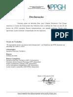 Declaracao_conclusao_ulisses-monteiro-coli-diogo