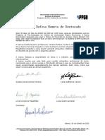 ULISSES_Ata Defesa Remota - Doutorado (1)-3-2