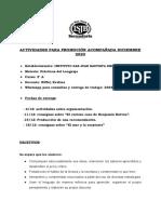 EPA 2°A 2020