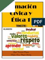 1o 1t Maestro Formación Civica (1)