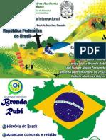 BrasilXPOr2