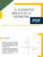 geometria2sexto