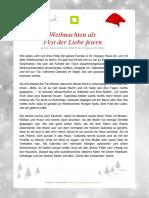weihnachtsgeschichte-weihnachten-als-fest-der-liebe-feiern