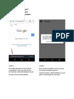 Anleitung_Installation_Android_6_GemiusApp_12012018
